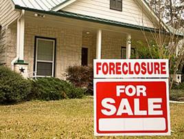 foreclosure-15